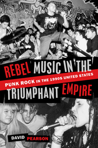 REBEL-MUSIC-IN-THE-TRIUMPHANT-EMPIRE-400x600